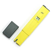 PH - метр - измеритель кислотности