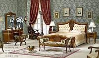 Спальня Kasa Castle, фото 1