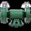 Станок точильный DWT DS-250 GS, фото 3