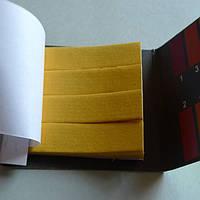 Лакмусовая бумага, pH тест, Ph метр, проверить Ph , фото 1