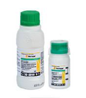 Инсектицид Актара 250 WG