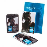 Парфюм в чехле Versace Man eau Fraiche 50ml