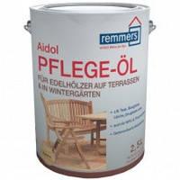 Террасное масло (Aidol PFLEGE - OL)