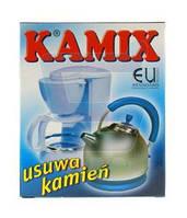 Средство для удаления накипи KAMIX 150гр