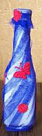 Сувенирная бутылка в подарок
