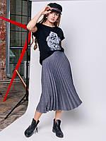 grand ua Остара юбка, фото 1