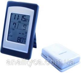 Термометр цифровий Т-05