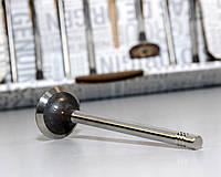Впускной клапан (к-т 8 шт) на Renault Trafic 2006->  2.0dCi   — Renault (Оригинал) - 7701476596