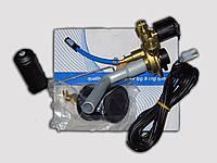 Мультиклапан для ГБО 4 поколения Tomasetto AT02