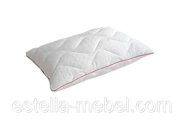 Подушка Advice foam - Интернет-магазин деревянных кроватей «Эстелла мебель» в Киеве
