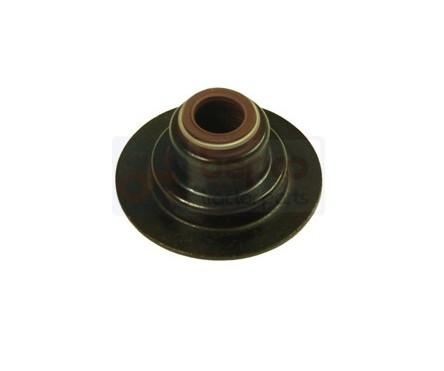 Сальник выпускного клапана Perkins 1104 2418M517