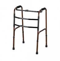 Коляски, ходунки, туалетные стулья, ступеньки для ванны