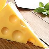 Закваска для сыра Маасдам (на 50 литров молока), фото 2