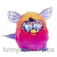 Игрушка Ферби Бум Кристалл- интерактивнвя игрушка нового поколения, Furby Boom Crystal Series США