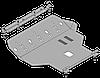 Защита двигателя  Chery Amulet (Flagcloud) 2003-2011V- 1,6