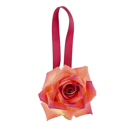 """Магнит """"Роза натюр"""" Garden 537050"""