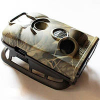 Видеокамера  для охоты с ночным видением. Автономный видеорегистратор Егерь-М (LTL ACORN 5210A/MC)