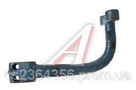 Сошка Т-40 Т50-3401230 ГПК