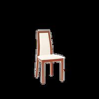 Кухонный стул Largo Classic