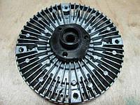 Вискомуфта вентилятора Audi A4, A6 058121350
