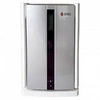 Очищувач повітря Sensei AP200-01 (AP200-01 SILVER GRA)