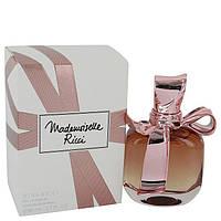 Nina Ricci - Mademoiselle Ricci (2012) - Парфюмированная вода 80 мл