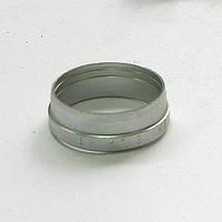 Кольцо врезное CR