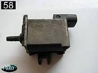 Клапан электромагнитный Opel Vectra A