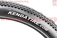 """Покрышка для велосипеда 26""""x1,95 без камеры шипованная MTB K1047 Premium"""