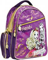 Рюкзак подростковый Долго и Счастливо 552206