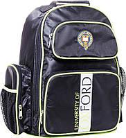 Рюкзак молодежный Oxford G080 551873