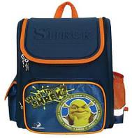 Рюкзак школьный ортопедический Shrek 551286, фото 1
