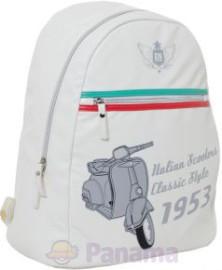 Рюкзак молодежный ItalianScooter 551487