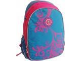Рюкзак подростковый Cool girl 551932