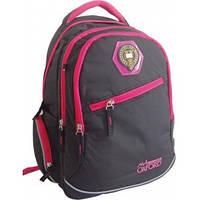 Рюкзак подростковый Oxford 551913
