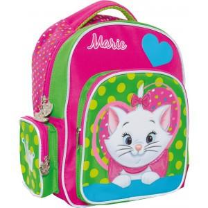Рюкзак дошкольный Marie Cat 551724