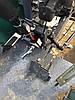 Мототрактор Файтер, Файтер Т15, Файтер Т20