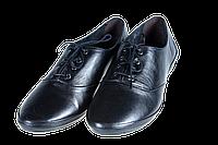 Женские спортивные туфли gloria  1121,2 черные   весенние