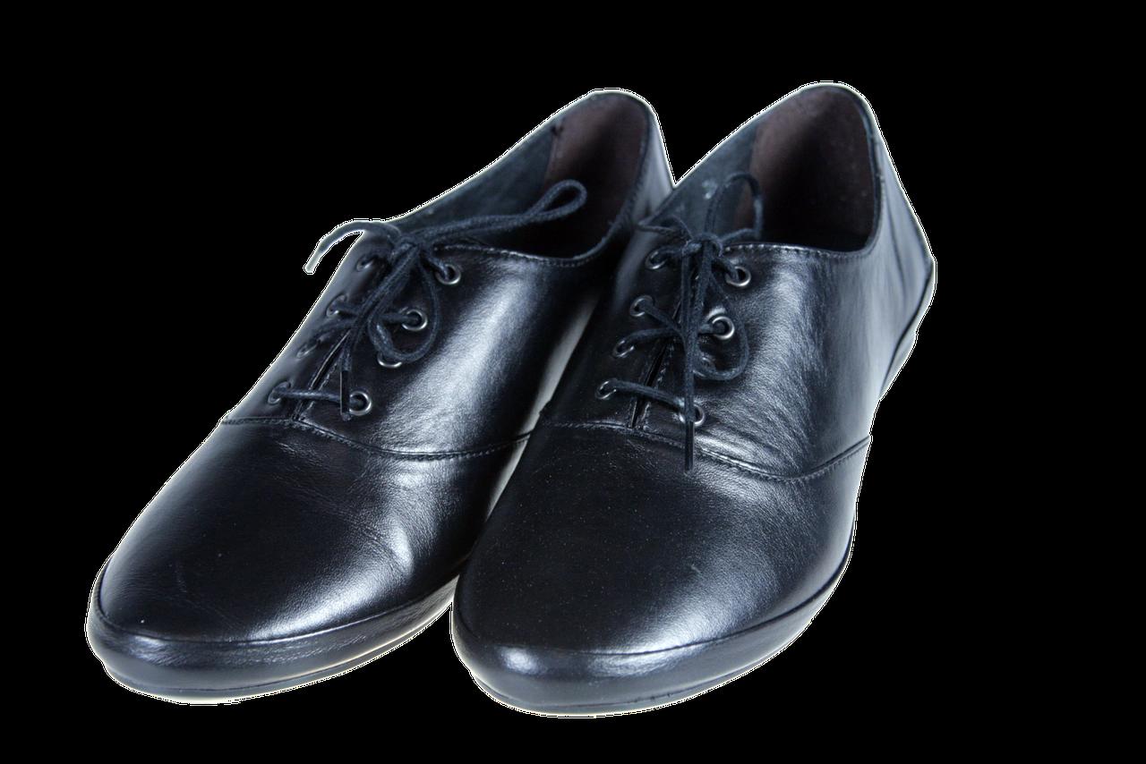 59acf1e1b98e Женские спортивные туфли gloria 1121,2 черные весенние - Магазин обуви