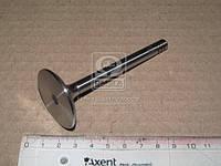 Клапан впускной VAG 2,0-2,8 39.5x8x91.9 (пр-во SM), 8550830000-4