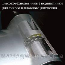 Орбитрек Finnlo Ellypsis SX1 3209, фото 3