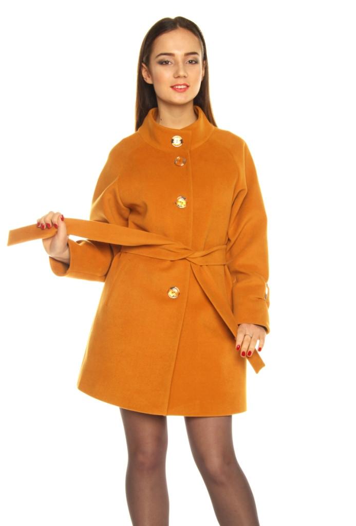 Женское Пальто Цена