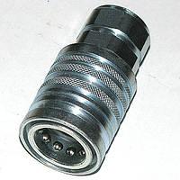 БРС IG1/2 комплект