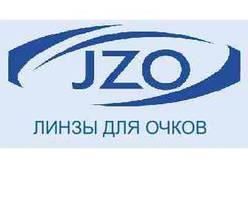 Линза полимерная с гидрофобным покрытием Izoplast 1,5 SHMC. IZO Польша