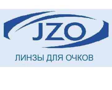 Витончена пластикова лінза Izoplast 1.6 AR зелений відблиск IZO Польща