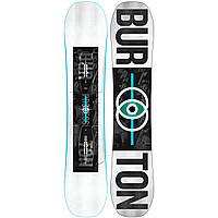 Доска для сноуборда Burton 13224104000 PROCESS SMALLS 2019 134 см  (20050511V-019) 6744c310506