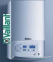 Настенный газовый котел Vaillant turboTEC plus VU INT 202/3-5