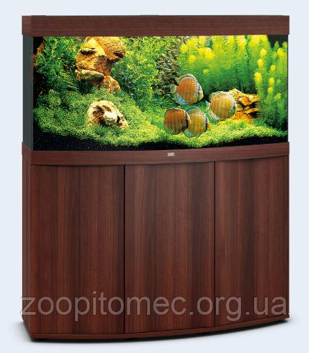 Тумба для аквариума Juwel(Джувел) VISION 260 Коричневый