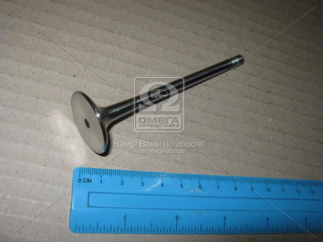 Клапан выпускной EX VAG AEB/AGB/AGU/AJL/AJQ/APU /AQA/ARZ/AUQ/AWT/AJH/BFB 29.9X6X103.9 (пр-во KS), 331108