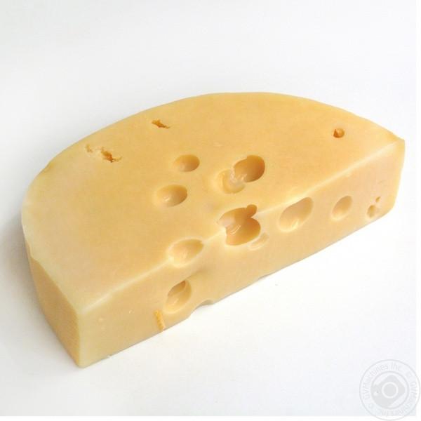 Закваска для сыра Радомер (на 20 литров молока)